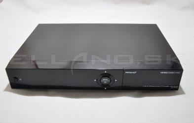 Amiko VIPER Combo HDD