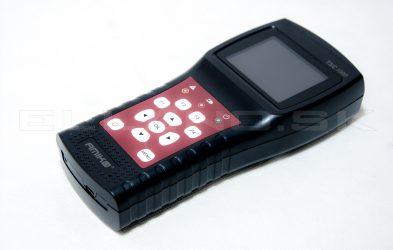 Amiko TSC-1000