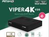 Amiko Viper 4K V20